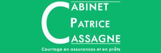 Cabinet Patrice Cassagne - Courtage en assurances et en prêts